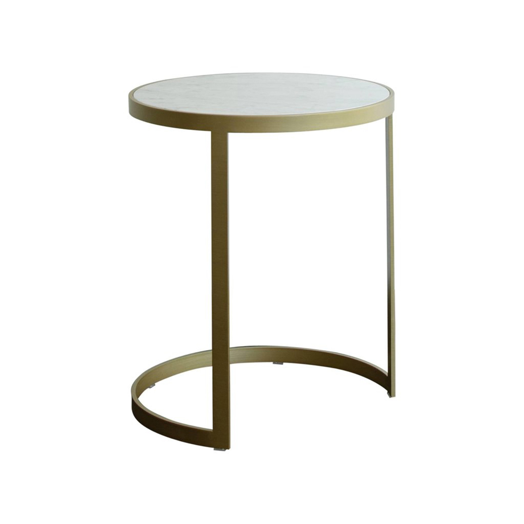 Ola Side Table